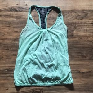 Old Navy Tops - Old navy active wear shirt
